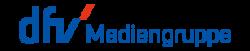 Logo dfv Mediengruppe